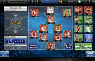 PES Collection screenshot 2