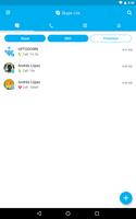 Skype Lite screenshot 10