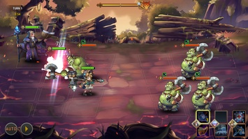 Fantasy League screenshot 8