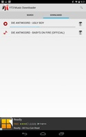 YT3 Music Downloader screenshot 7