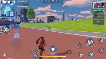 Super Mecha Champions screenshot 8