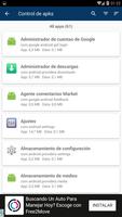 Root ToolCase screenshot 5