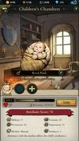 King's Throne: Game of Lust screenshot 4