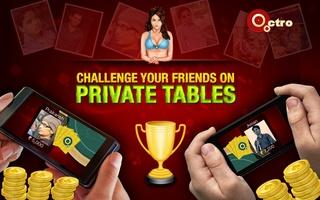 Teen Patti - Indian Poker screenshot 21