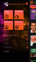 Sony LIV screenshot 9