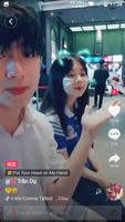 TikTok (Asia) screenshot 10