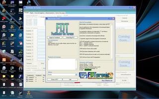 Facilitador De Tareas screenshot 4