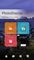 Cyberlink PhotoDirector screenshot 10