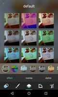 Pixlr screenshot 7