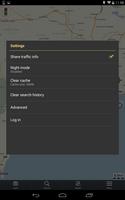 Yandex Maps screenshot 7