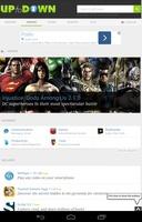 Photon Flash Player and Browser screenshot 2