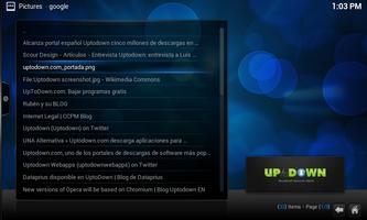 Kodi screenshot 6