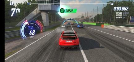 Project CARS GO screenshot 11
