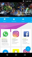 Uptodown App Store screenshot 2