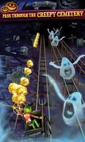 Rail Rush screenshot 3