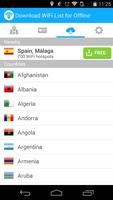 WiFi Map Pro screenshot 4