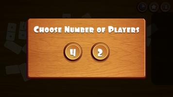 Dominoes Pro screenshot 24