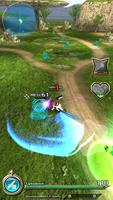 Dragon Project screenshot 6