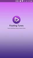 Floating Tunes screenshot 12