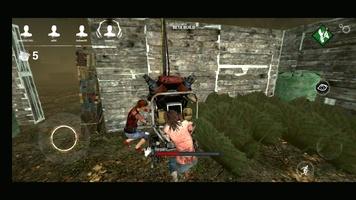 Dead by Daylight screenshot 12