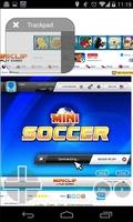 Puffin Web Browser Free screenshot 3