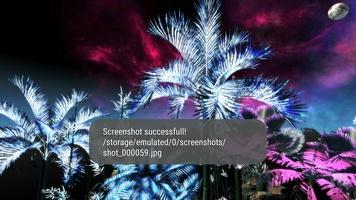 AnTuTu 3DBench screenshot 4