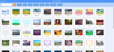 Scratch screenshot 8