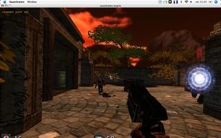 Sauerbraten screenshot 11