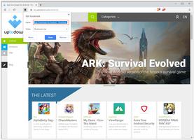 Brave Browser screenshot 6