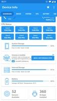 Device Info: View Device Information screenshot 10