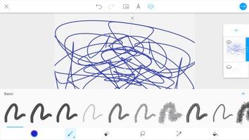 PicsArt Color Paint screenshot 13