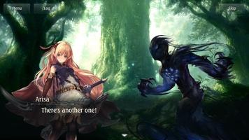 Shadowverse screenshot 8