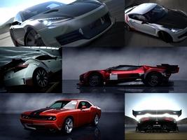 Gran Turismo 5 Windows Theme screenshot 2