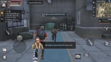 LifeAfter (Global) screenshot 2