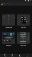 Ultimate Guitar: Chords & Tabs screenshot 6