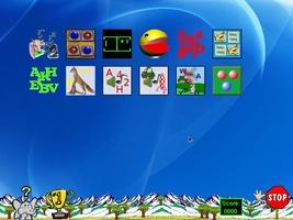 Childsplay screenshot 2