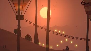 Alto's Odyssey screenshot 6