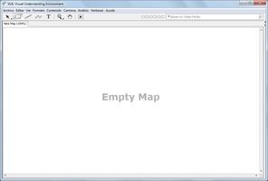 Visual Understanding Environment screenshot 5