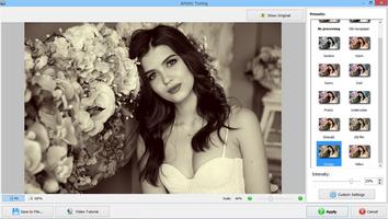 Framing Studio screenshot 4