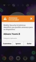 Mobile Security and Antivirus screenshot 4