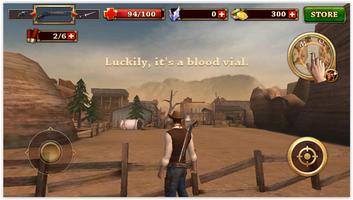 West Gunfighter screenshot 6