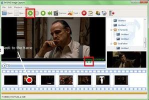 DVDGo screenshot 3