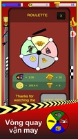 Combine Motorcycles - Smash Insects (Merge Games) screenshot 16