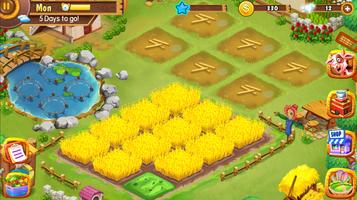 Farm Animals Games Simulators screenshot 7