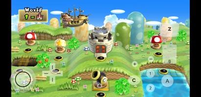 Dolphin Emulator screenshot 2