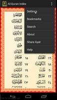 Al-Quran (Free) screenshot 8