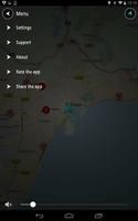 TomTom Speed Cameras screenshot 8