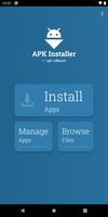 APK Installer screenshot 2