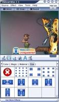 WebCamMax screenshot 2