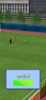 Soccer Star screenshot 9